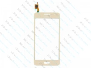 Touch Panel Samsung Galaxy Grand Prime G530 Gold