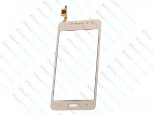 Touch Panel Samsung Galaxy J2 Prime G532 gold