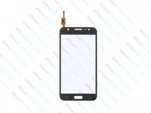 Touch Panel Samsung Galaxy J500 black