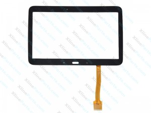 Touch Panel Samsung Galaxy TAB 3 10.1 P5200 P5210  black