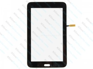 Touch Panel Samsung Galaxy Tab 3  7.0 T110 black