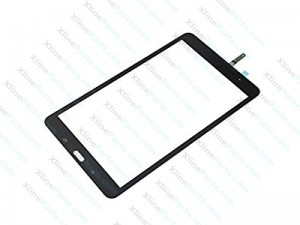 Touch Panel Samsung Galaxy Tab 3 T320 8.4 Blue