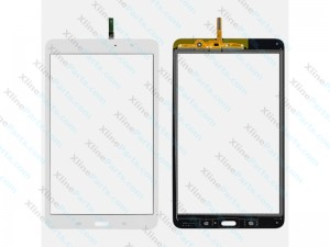 Touch Panel Samsung Galaxy Tab 3 T320 8.4 white