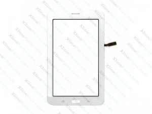 Touch Panel Samsung Galaxy Tab 3 V T116 White