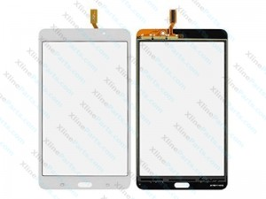 Touch Panel Samsung Galaxy Tab 4 7.0 T230 white