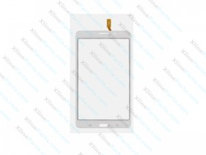 Touch Panel Samsung Galaxy Tab 4 7.0 T235 white
