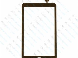 Touch Panel Samsung Galaxy Tab E 9.6 T560 T561 brown
