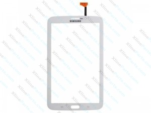 Touch Panel Samsung Galaxy TAB 3 T211 7' 3G white