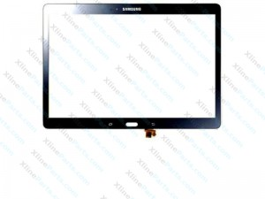 Touch Panel Samsung Galaxy Tab S T800 brown