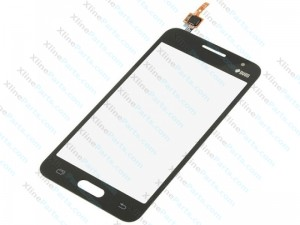 Touch Panel Samsung Galaxy Core II G355H black