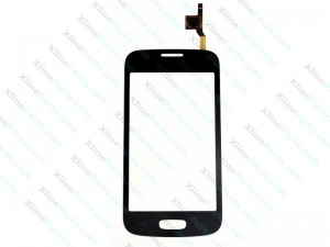 Touch Panel Samsung Galaxy Core Plus G350E black