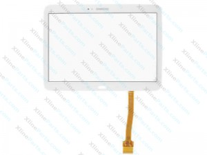 Touch Panel Samsung Galaxy TAB 3 10.1 P5200 5210 white
