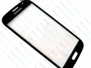 Touch Panel Samsung Galaxy I9060 Grand Neo black