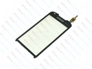 Touch Panel Samsung Galaxy Xcover 2 S7710