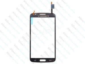 Touch Panel  Samsung Galaxy Grand 2 G7102 G7105 black