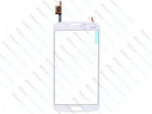 Touch Panel  Samsung Galaxy Grand 2 G7102 G7105 white