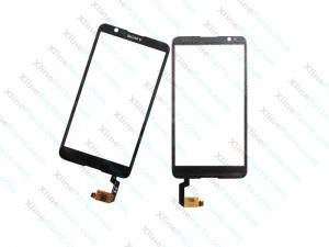 Touch Panel Sony Xperia E4 E2104 E2105 black
