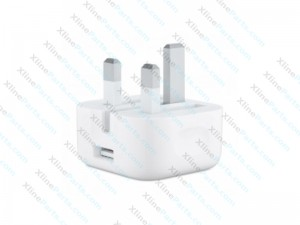 Travel Charger Lenovo USB Power Adapter 3 pin