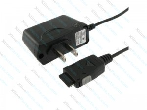 Travel Charger Samsung S8300