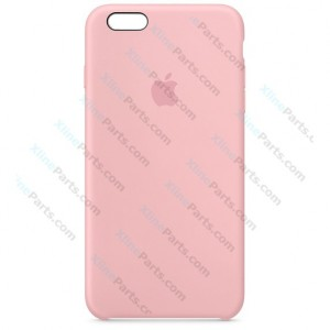 Back Case Apple iPhone 6G Plus/6S Plus Hard Case sand pink