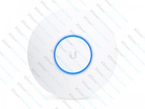 Ubiquiti UniFi UAP (UAP) Access Point