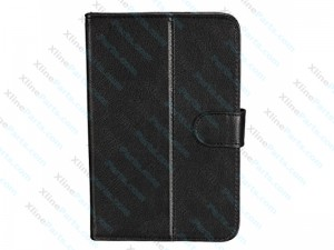 Universal Tablet Case 7.0 inch black PTCL0207