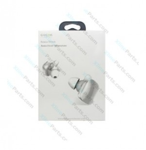 Bluetooth Headset Baseus Encok W02 Truly white (Original)