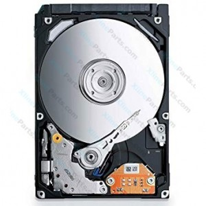 HDD 2.5 Marshal SATA 500 GB