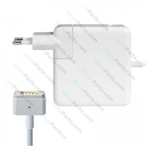 Apple 85W  MagSafe 2 Power Adapter A1424 (MacBook Pro with Retina Display) 2 Pin T-Tip (Original) bulk
