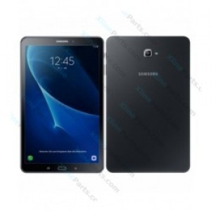 "Tablet Samsung Galaxy T580 Tab A 10.1"" (2018)  Wi-Fi 32GB black"
