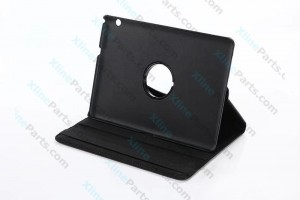 "Case 360 Degree Rotate Huawei T3 10"" black"