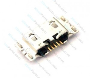 Connector Charger Huawei P10 Lite