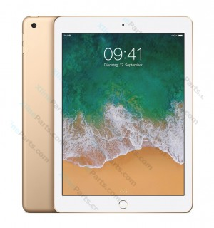 Apple iPad 9.7 (2018) Wifi 32GB gold