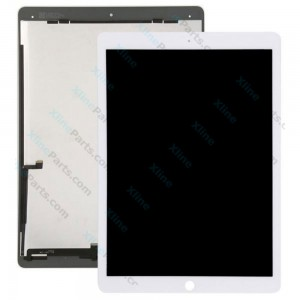 LCD with Touch iPad Pro 12.9 (2015) white